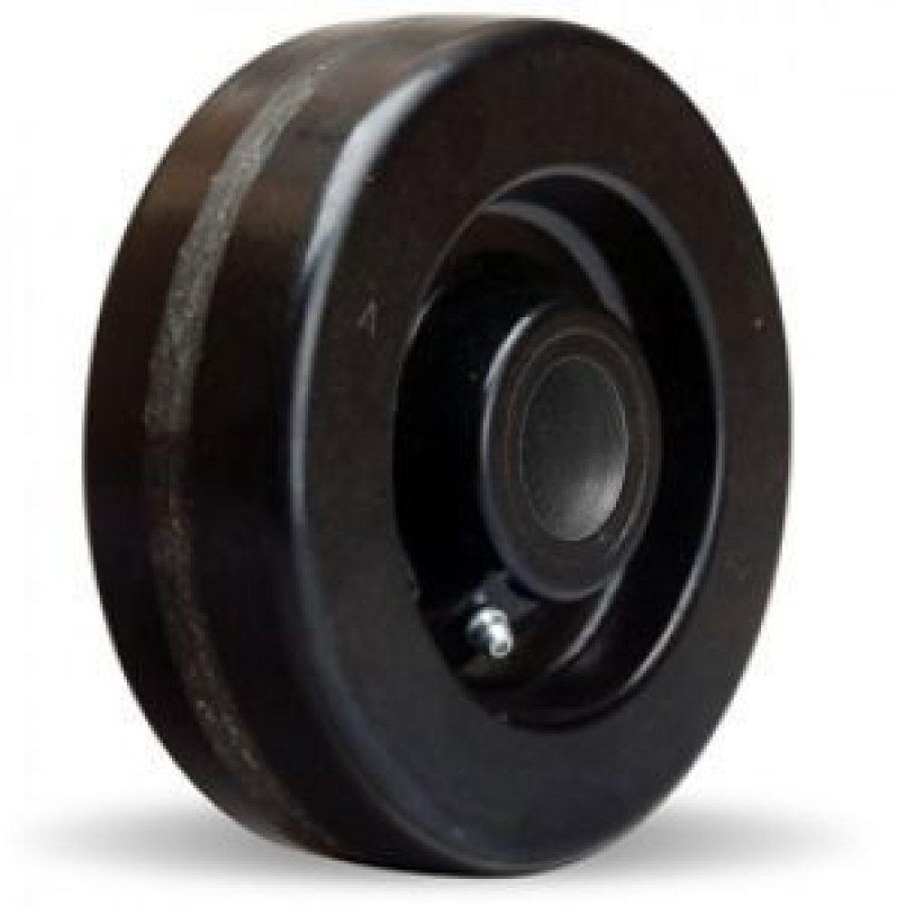 Hamilton wheel w 620 pl 1316 1