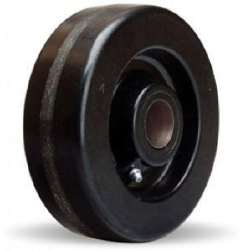 Hamilton wheel w 620 pl 1716 1