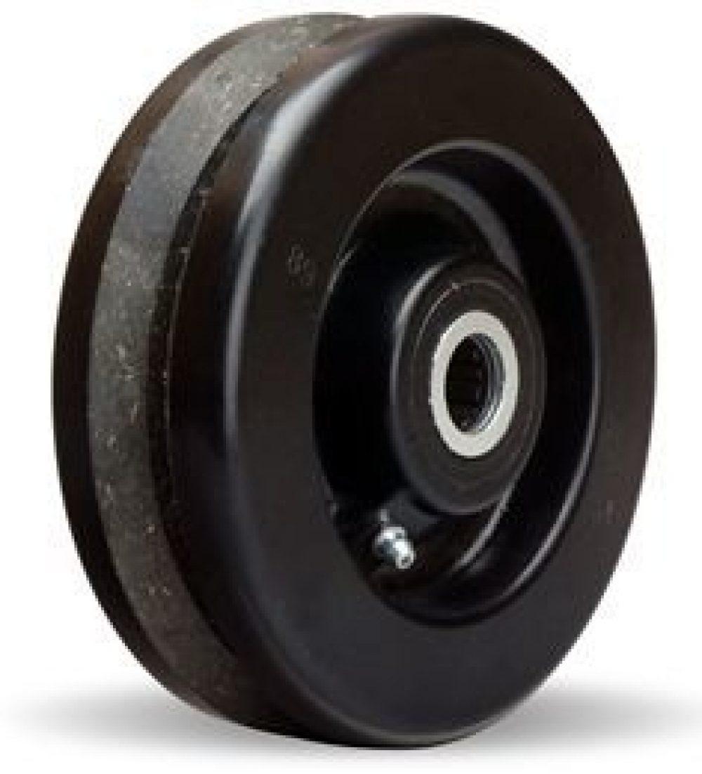 Hamilton wheel w 620 pv 34