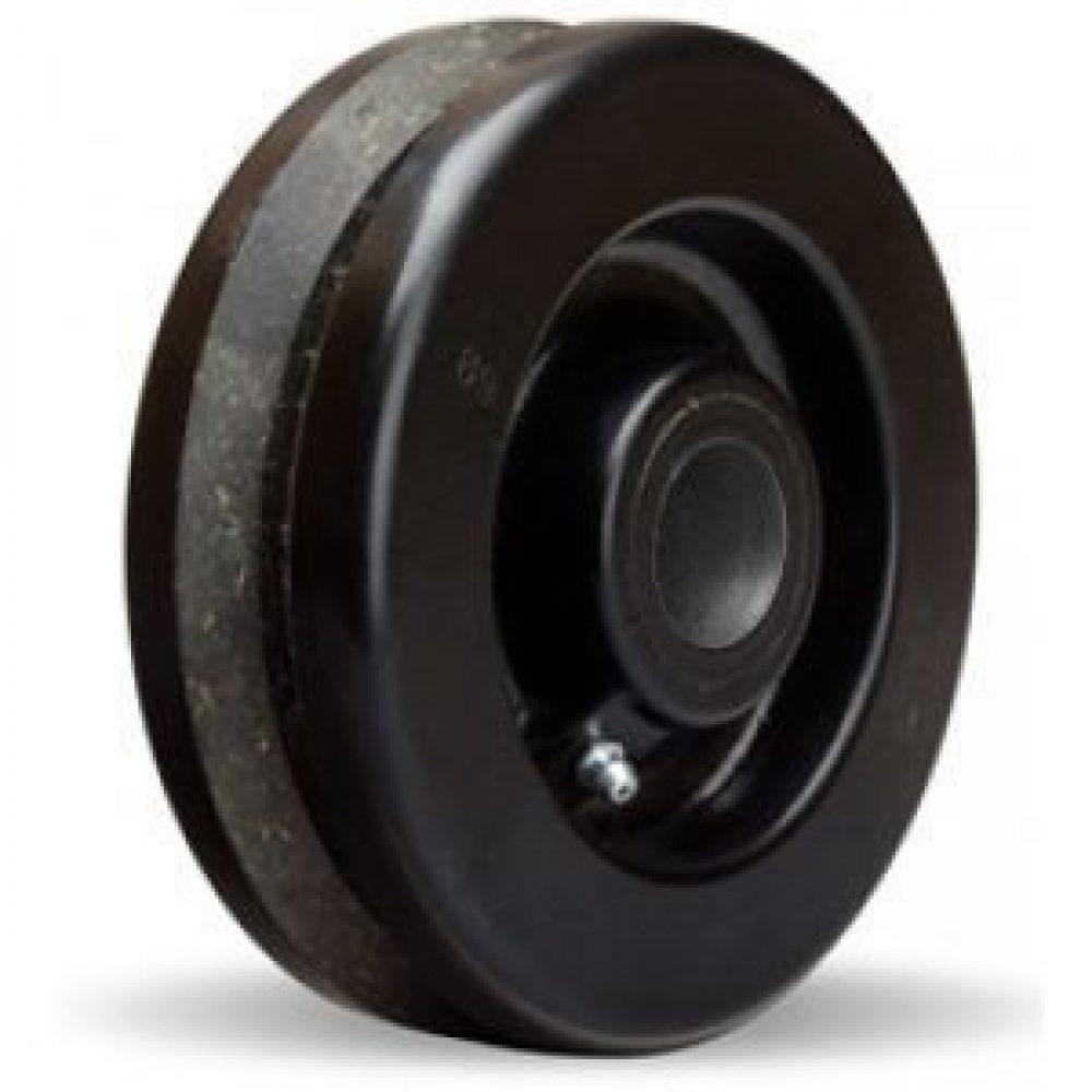Hamilton wheel w 620 pvl 1316 1