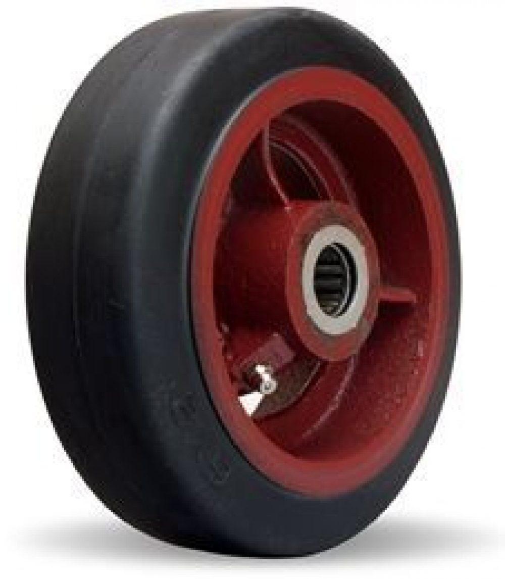 Hamilton wheel w 620 r 34