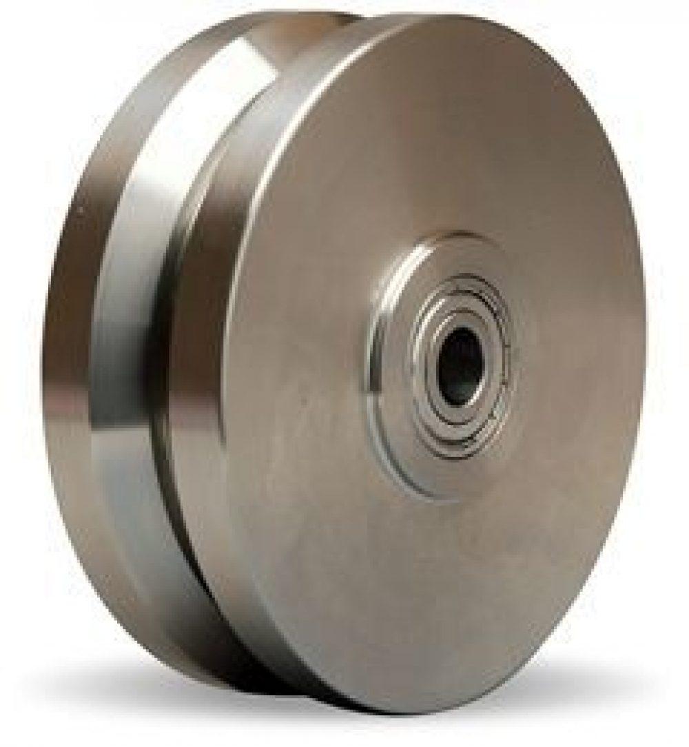 Hamilton wheel w 620 svb 12