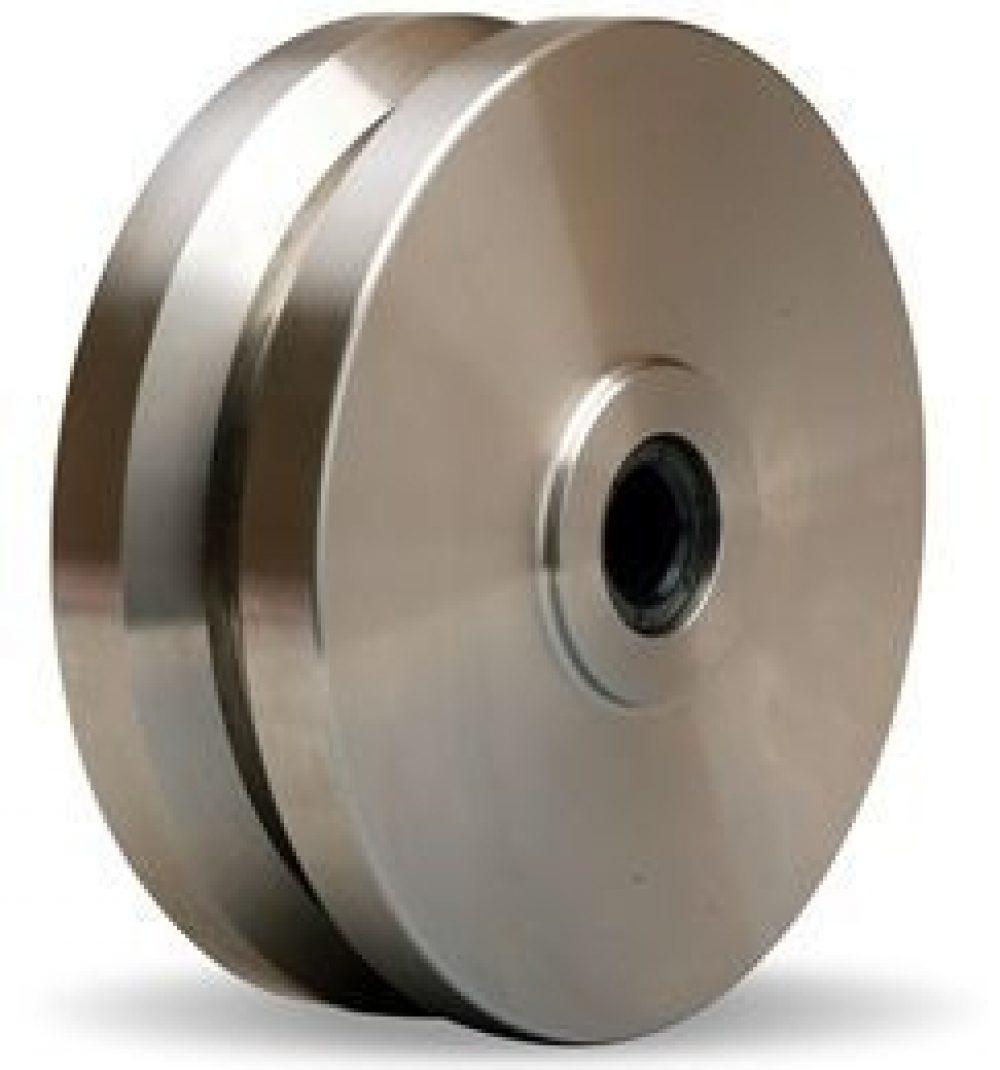 Hamilton wheel w 620 svz 34