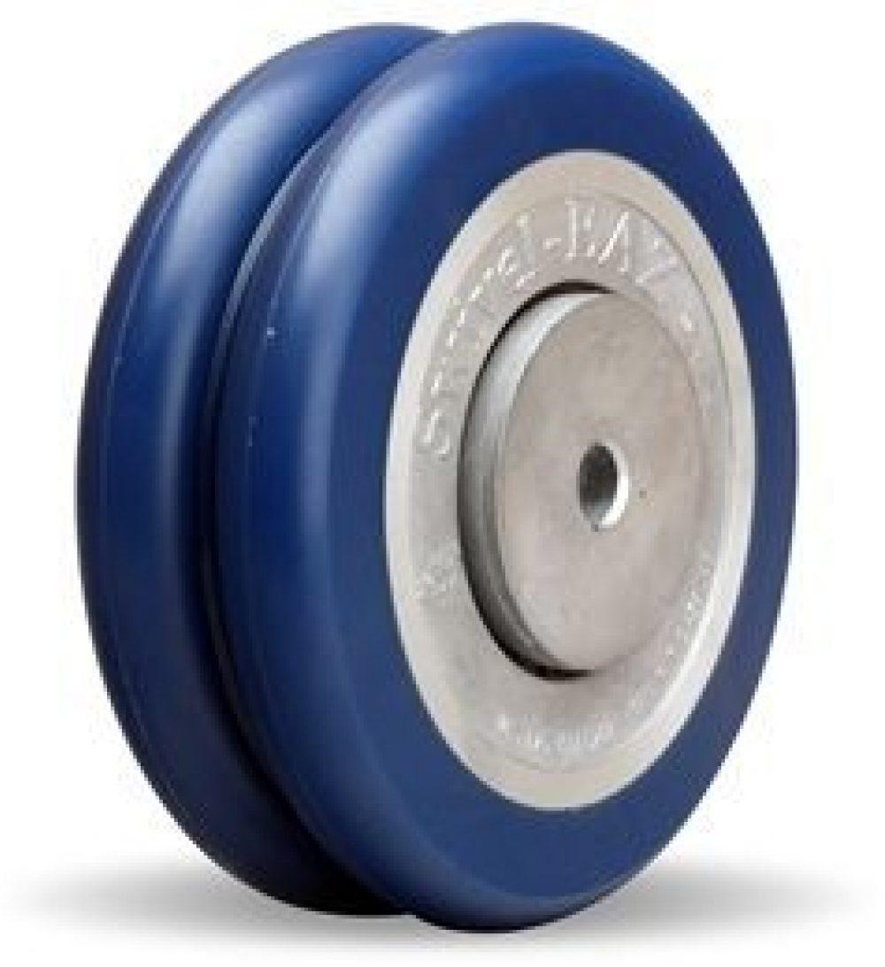 Hamilton wheel w 620 swc 34