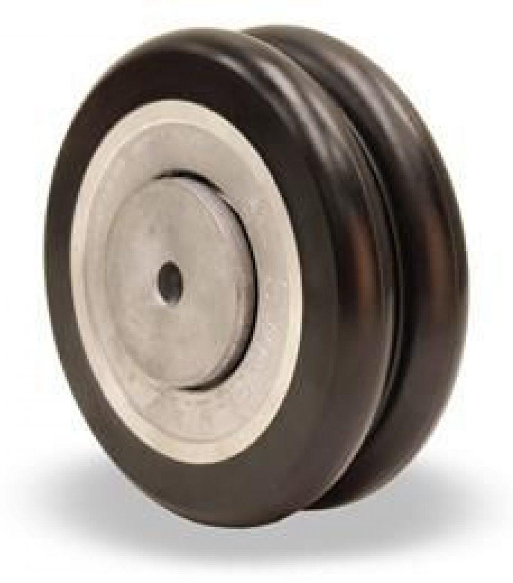 Hamilton wheel w 620 swc75d 12
