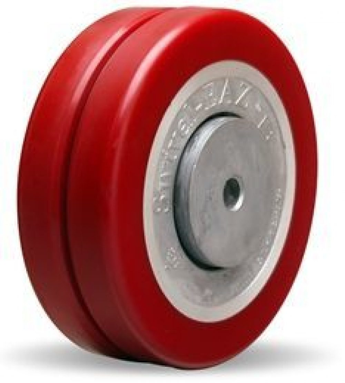 Hamilton wheel w 620 swf 12
