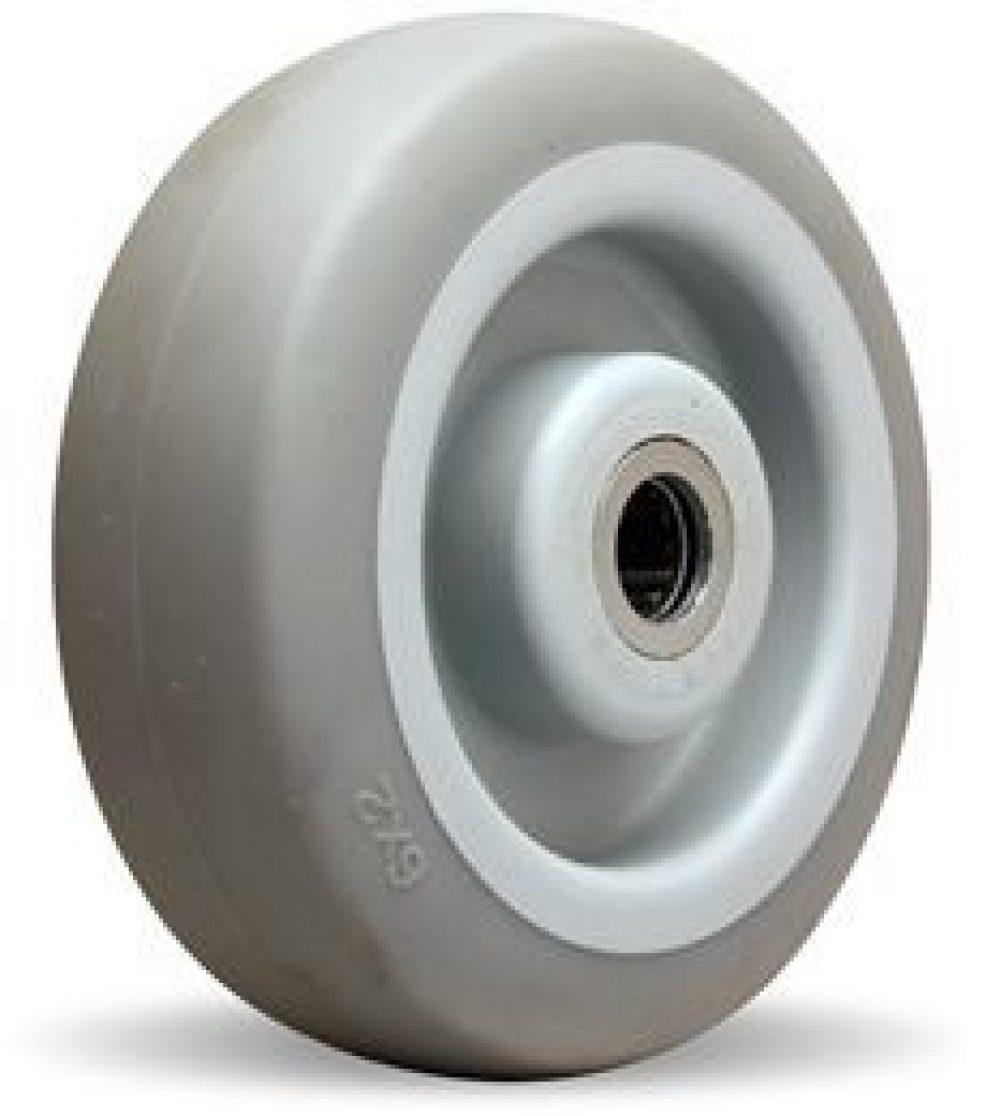 Hamilton wheel w 620 te 58