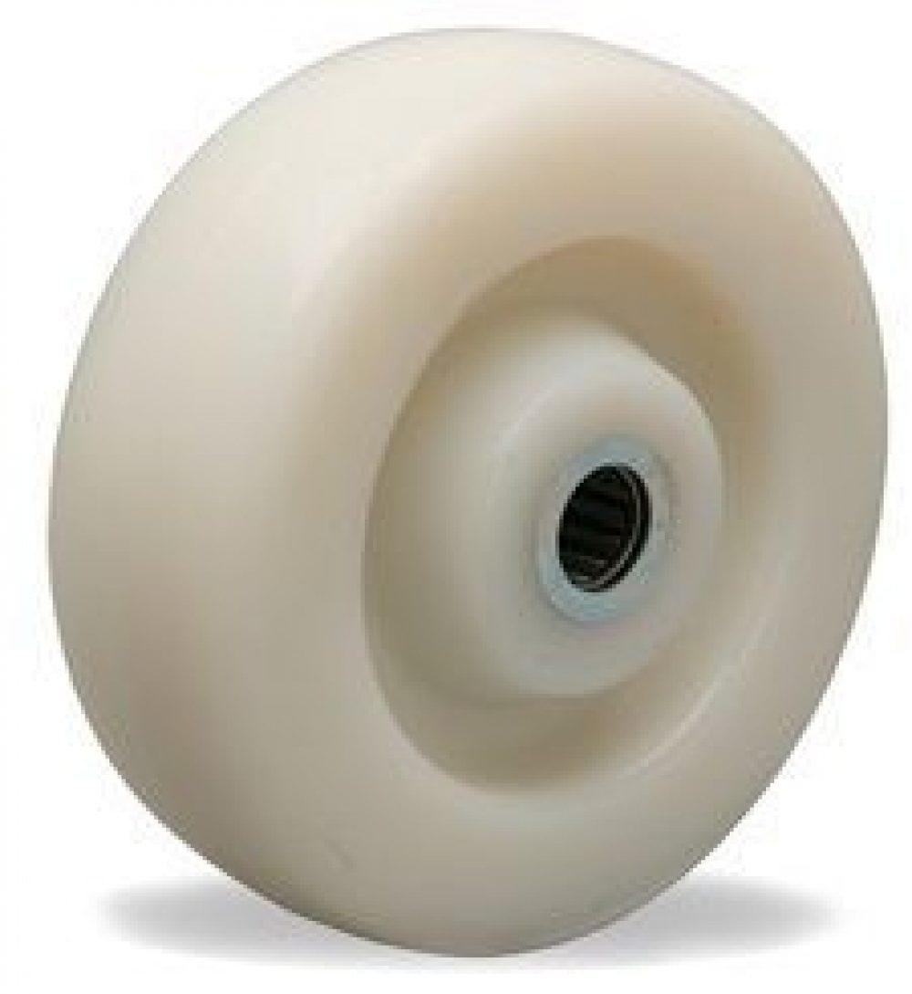Hamilton wheel w 620 wnh 12 1