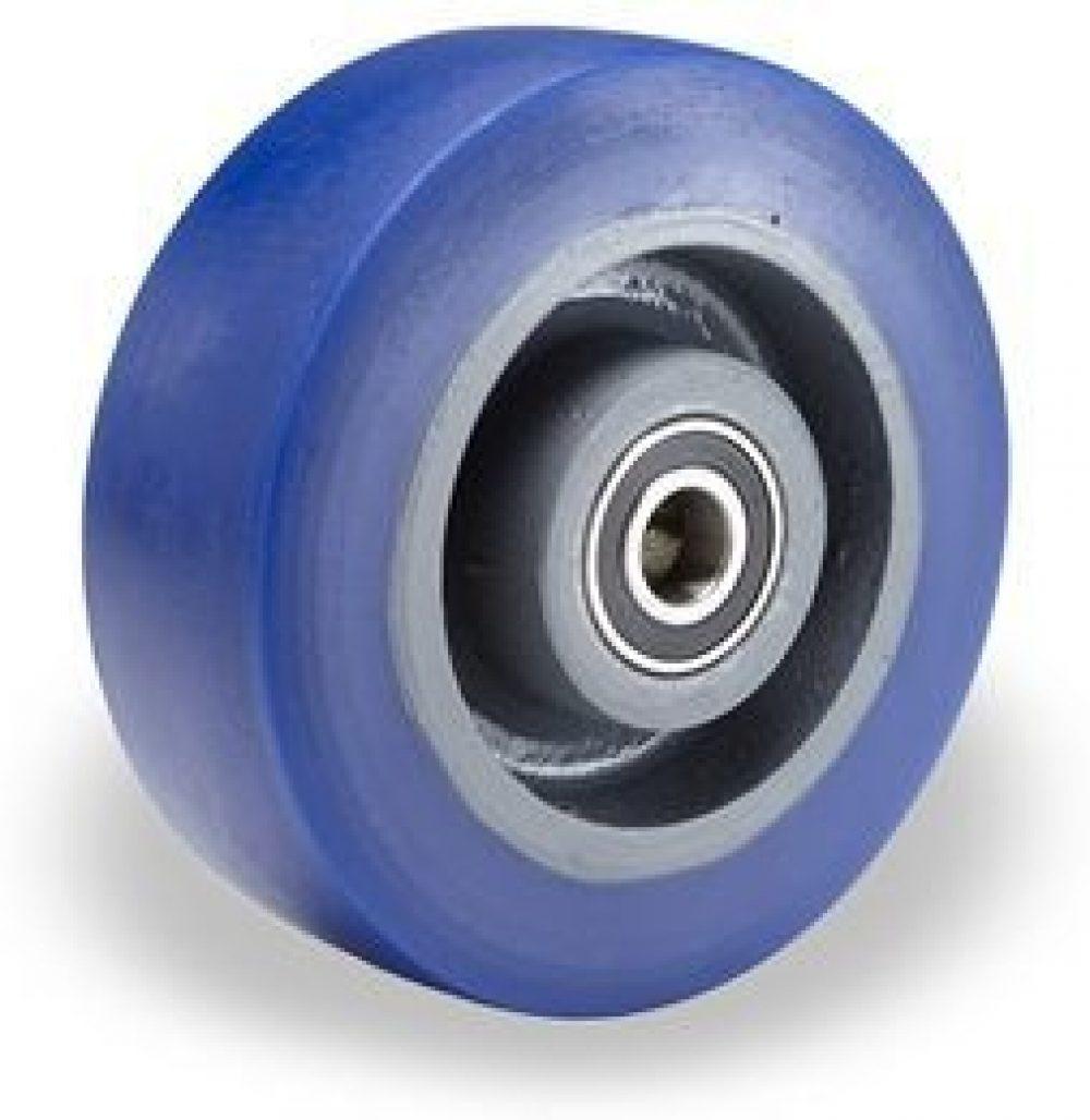 Hamilton wheel w 621 egt 34