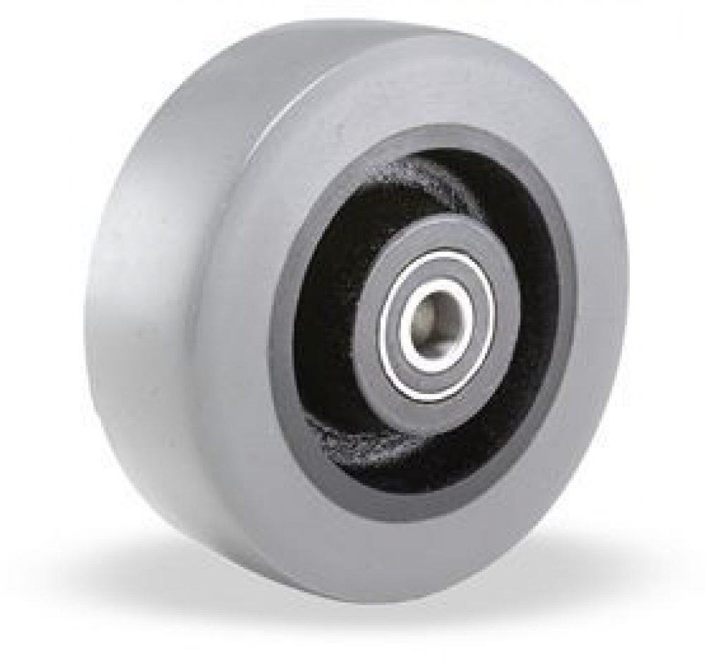 Hamilton wheel w 621 gt95 34