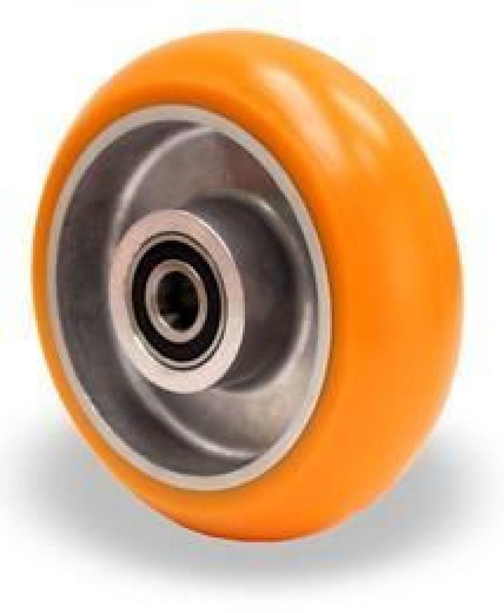 Hamilton wheel w 622 emb 12