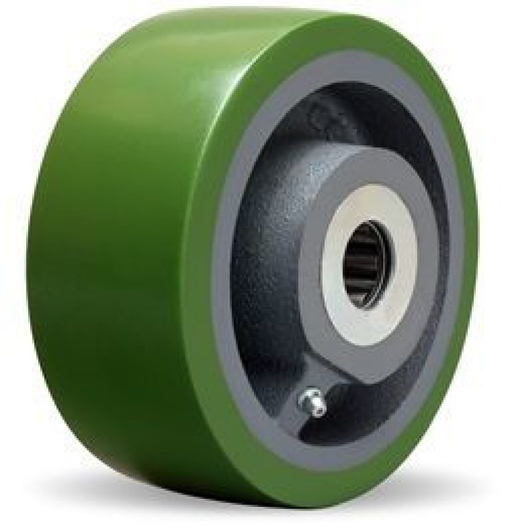 Hamilton wheel w 625 db 34