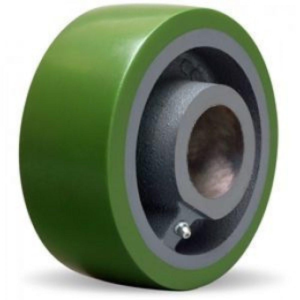 Hamilton wheel w 625 dl 11516 1