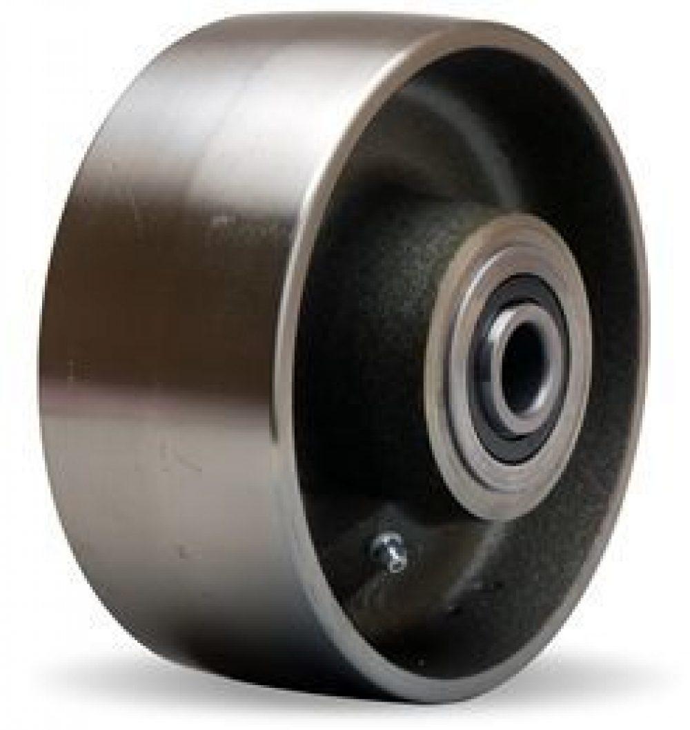 Hamilton wheel w 625 fsb 34