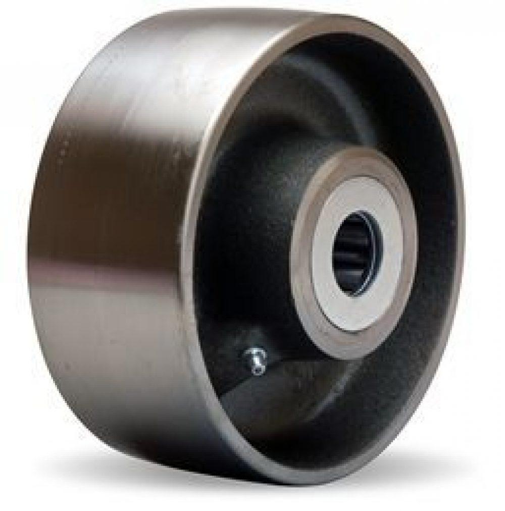 Hamilton wheel w 625 fsh 114