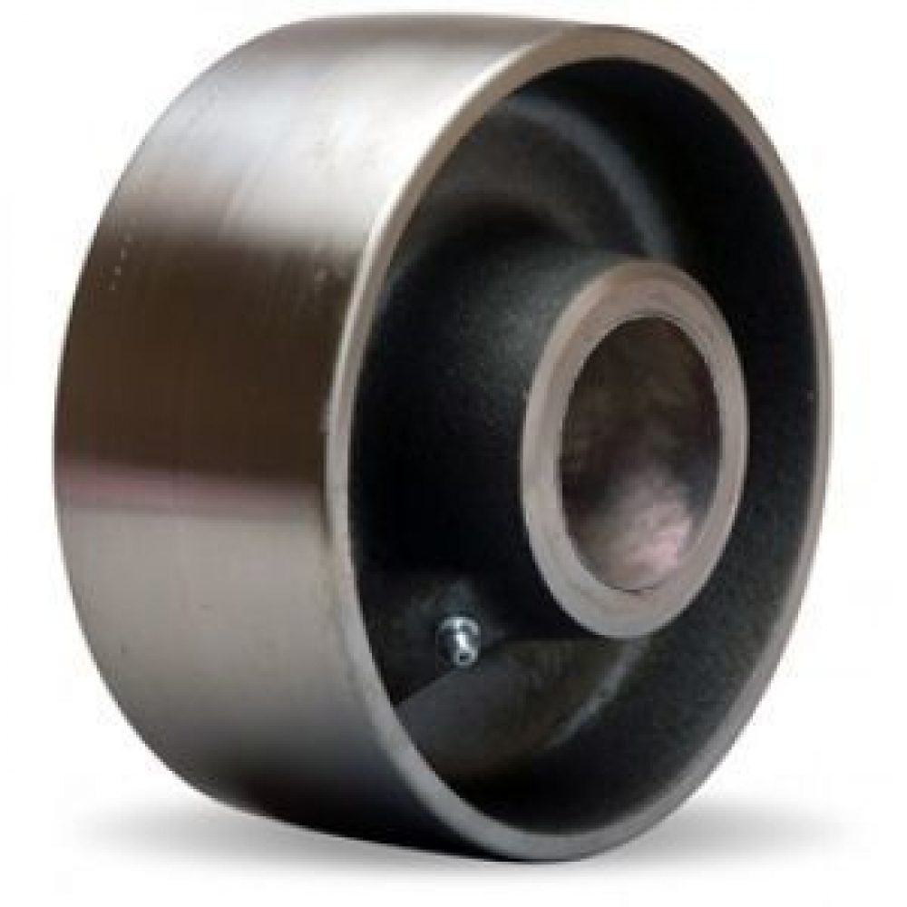 Hamilton wheel w 625 fsl 11516 1