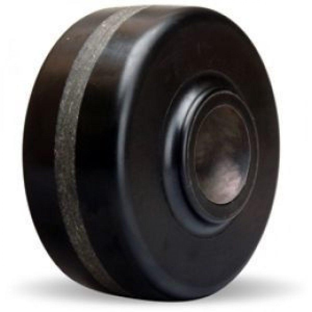 Hamilton wheel w 625 pl 11516 1