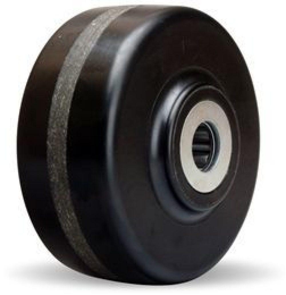 Hamilton wheel w 625 pt 34