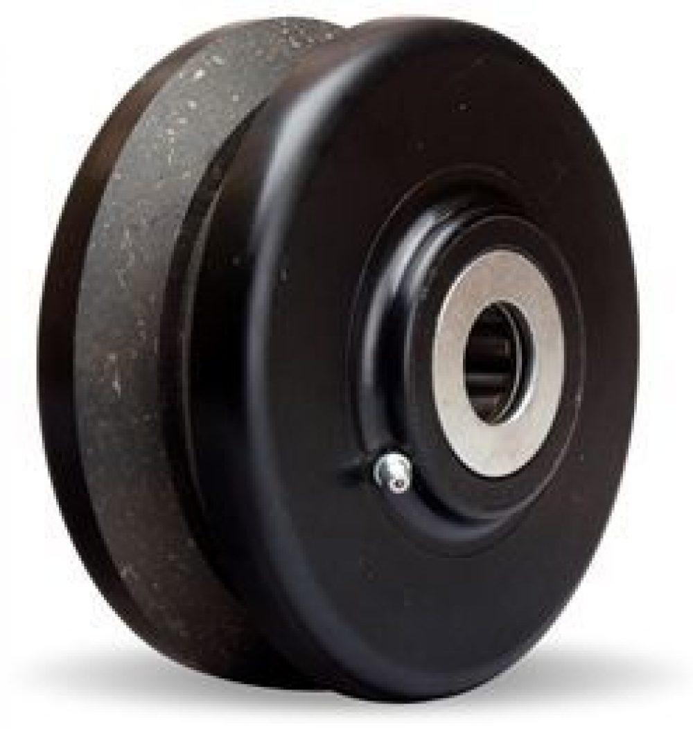 Hamilton wheel w 625 pv 1