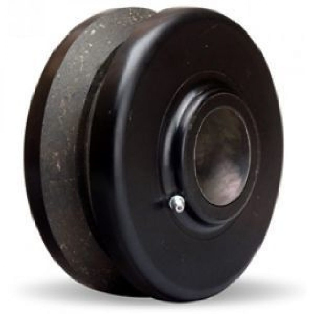 Hamilton wheel w 625 pvl 11516 1