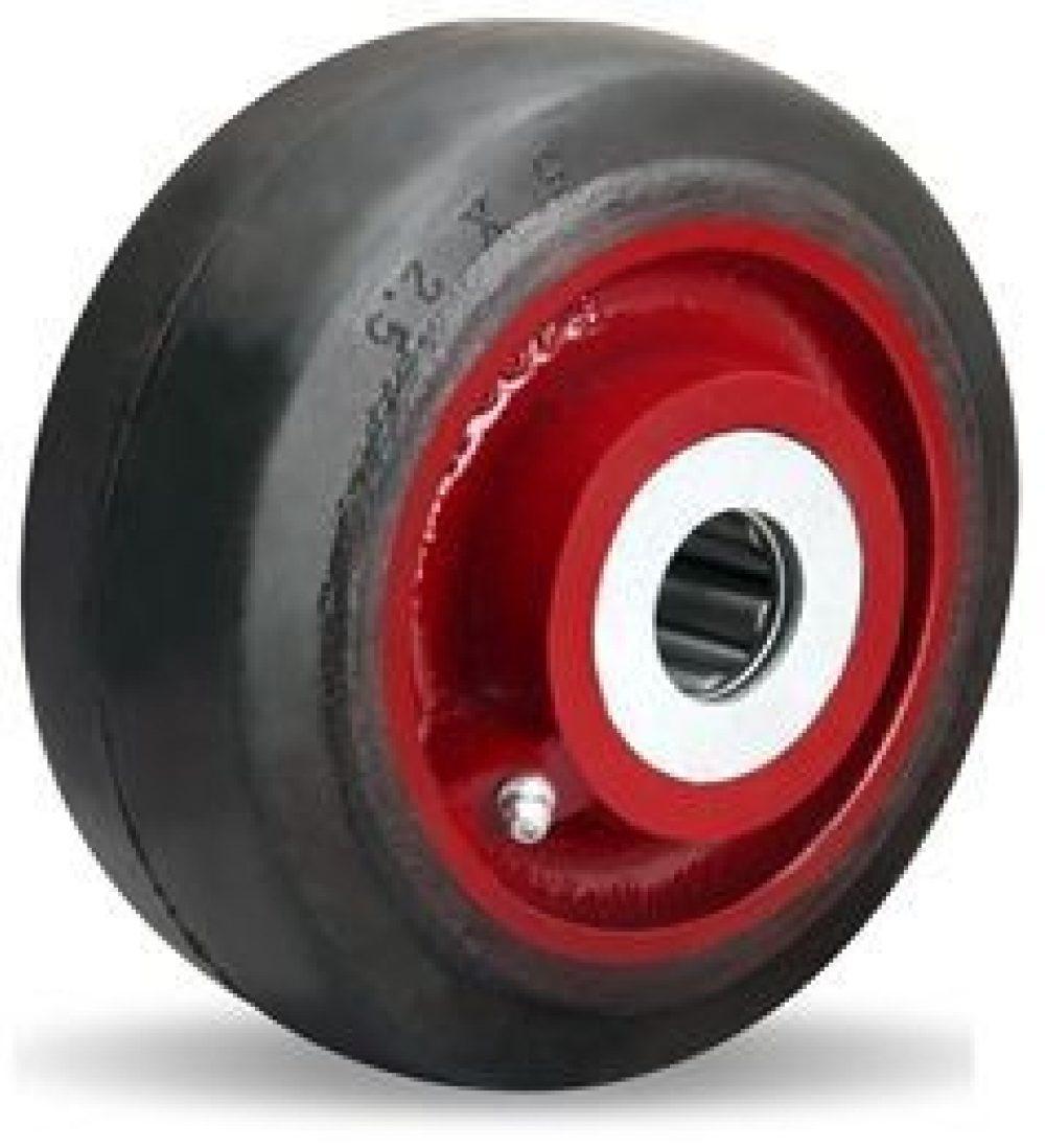 Hamilton wheel w 625 r 114