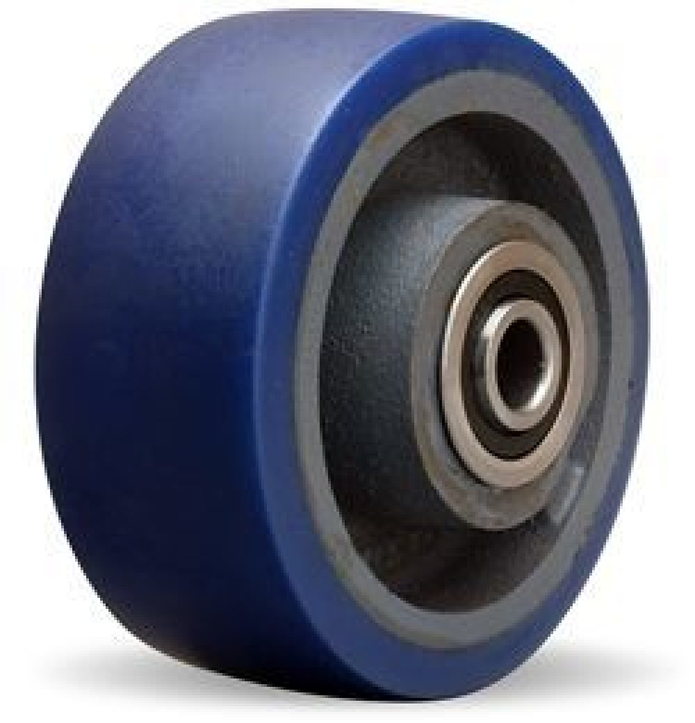 Hamilton wheel w 625 spt 114