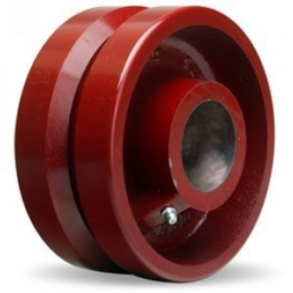 Hamilton wheel w 626 vl 11516 1