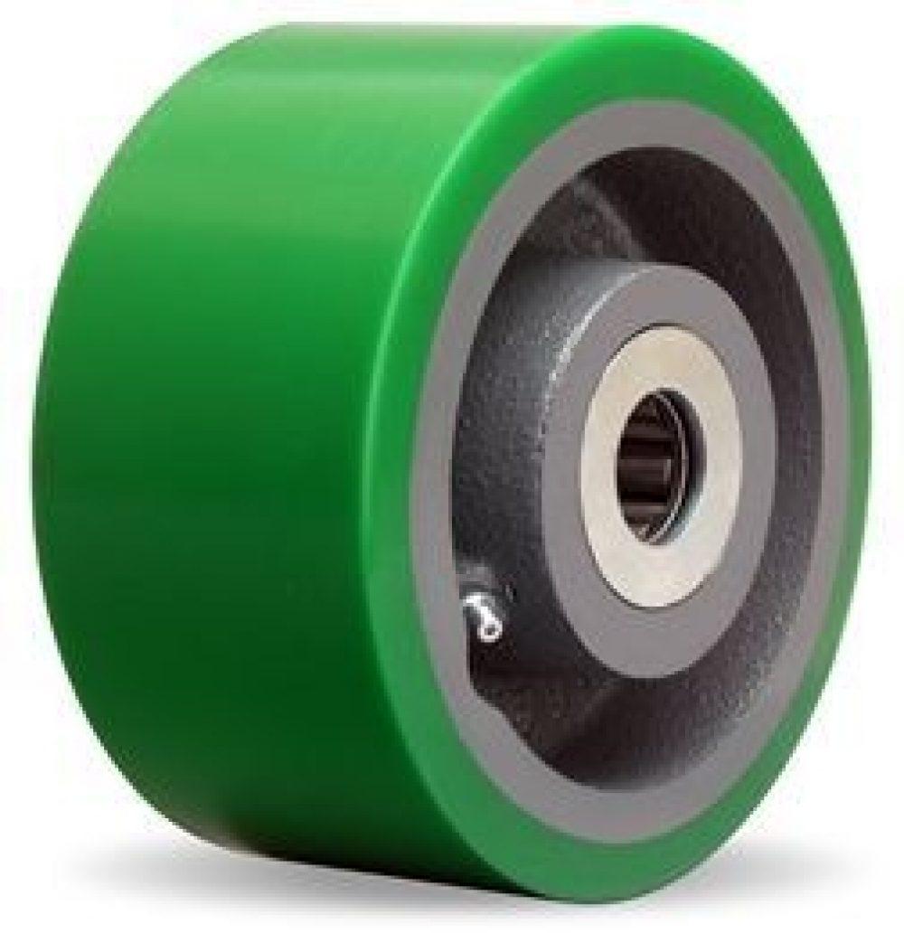 Hamilton wheel w 630 d 114