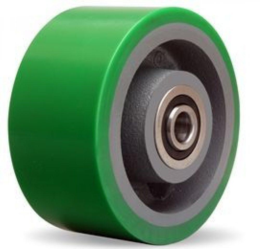 Hamilton wheel w 630 db 34