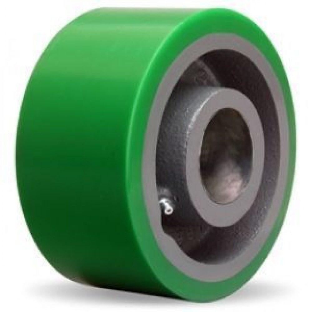 Hamilton wheel w 630 dl 11516 1