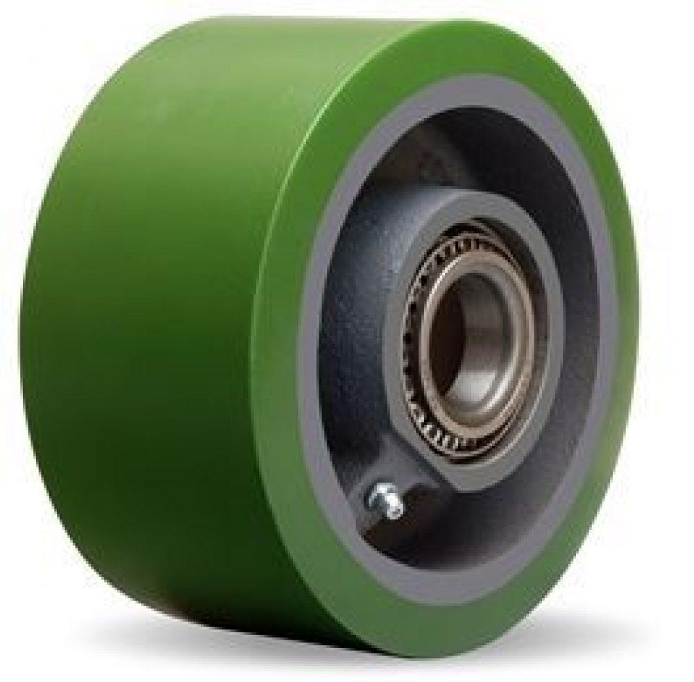 Hamilton wheel w 630 dt 114