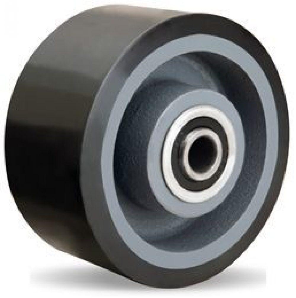 Hamilton wheel w 630 dt70 1
