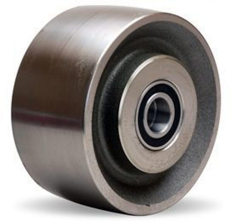 Hamilton wheel w 630 fsb 34