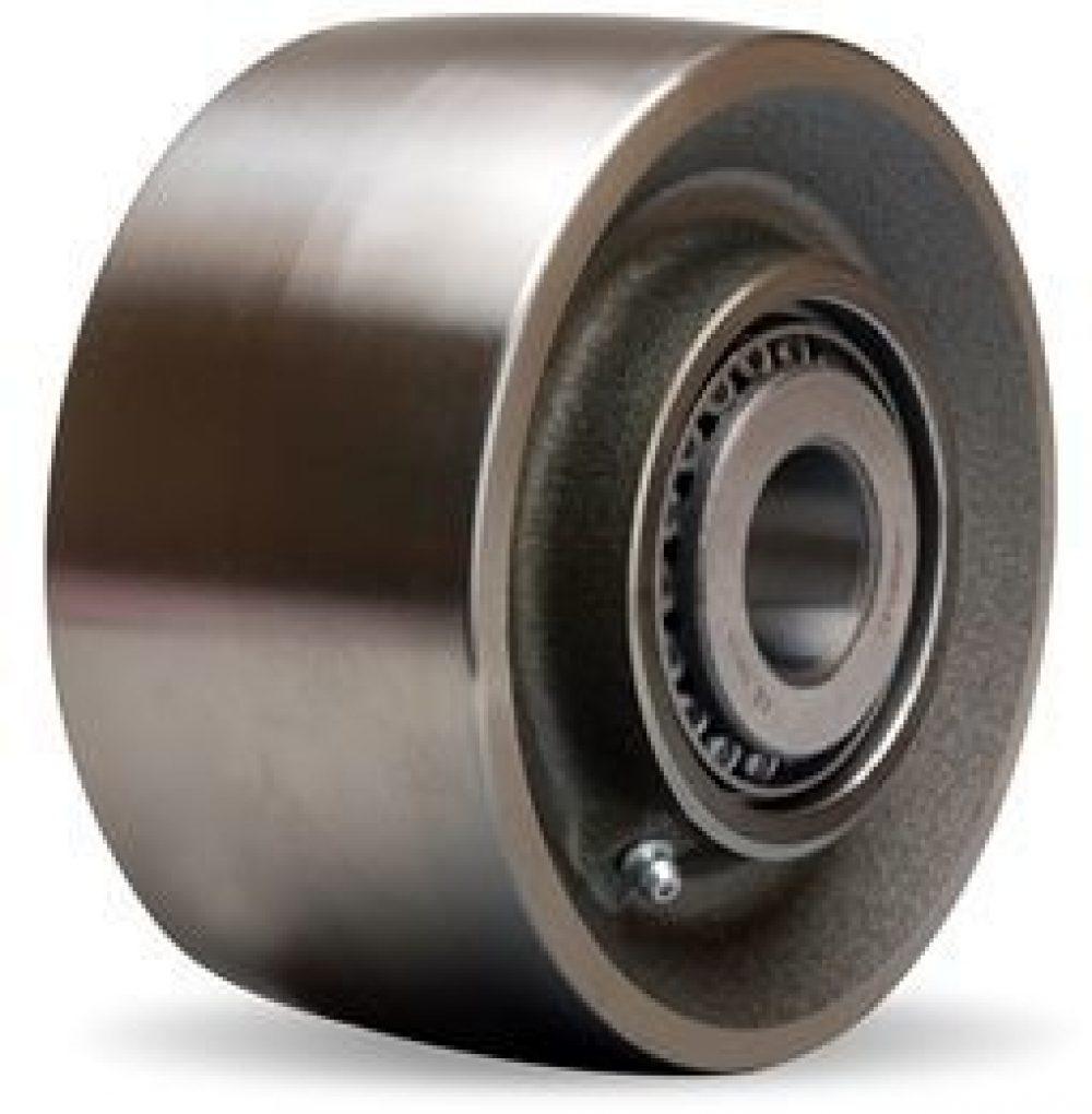 Hamilton wheel w 630 fsh 114