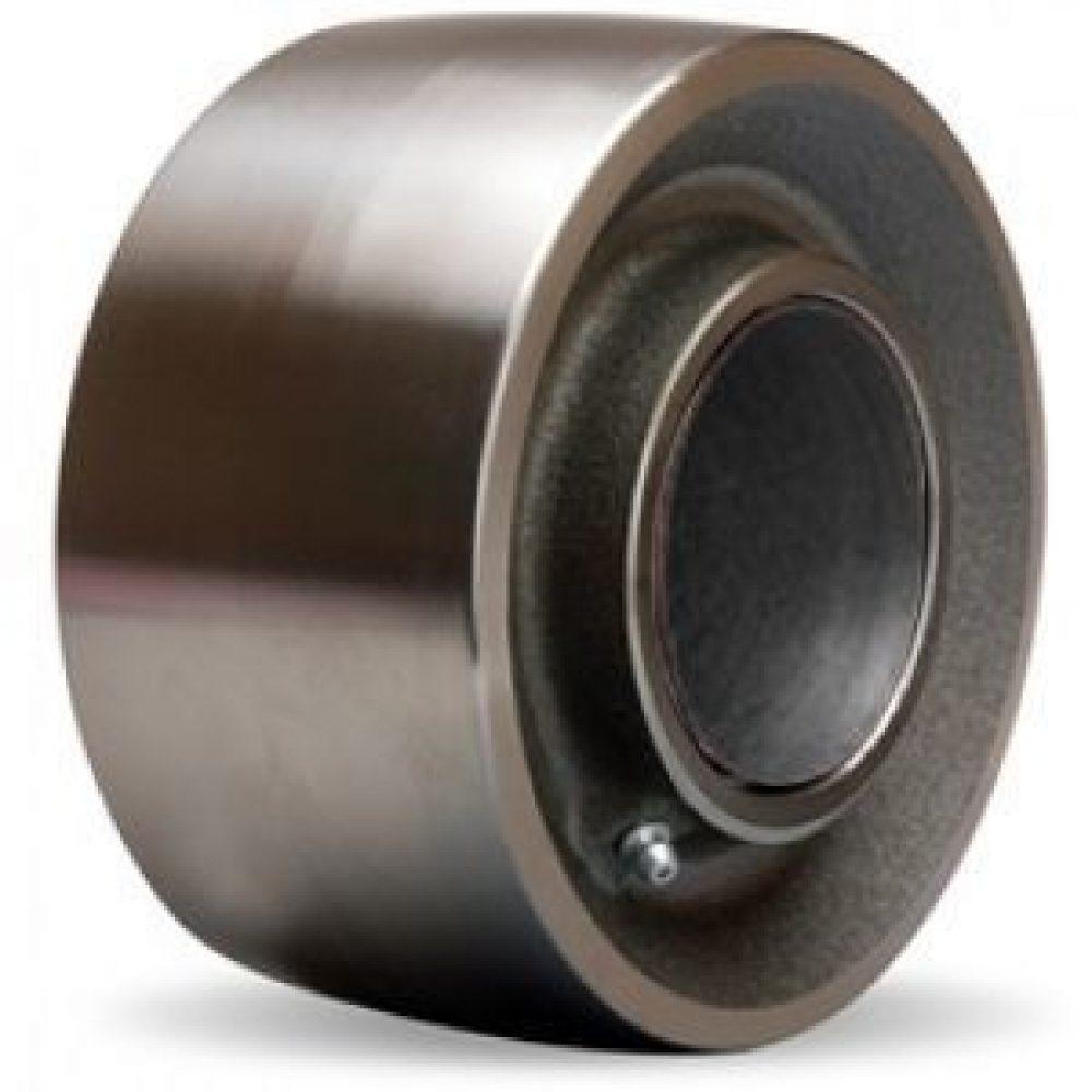 Hamilton wheel w 630 fsl 2716 1