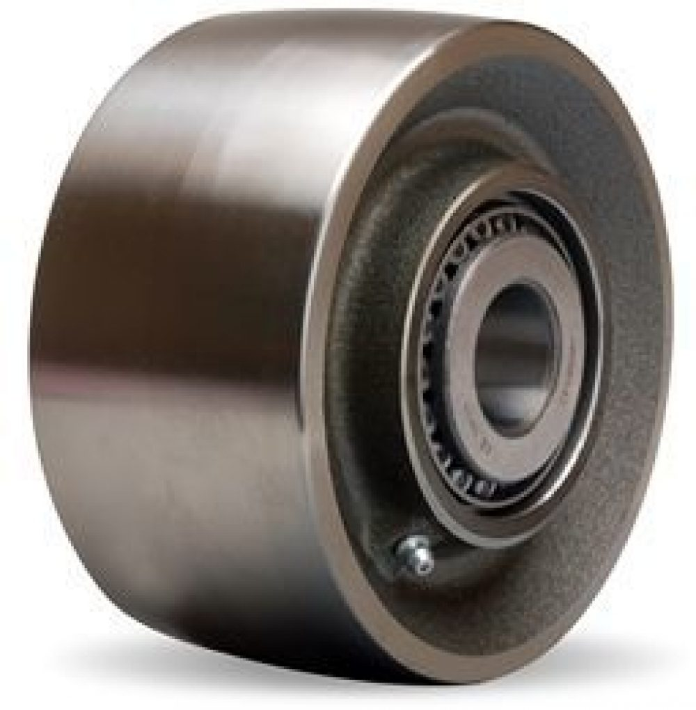 Hamilton wheel w 630 fst 114
