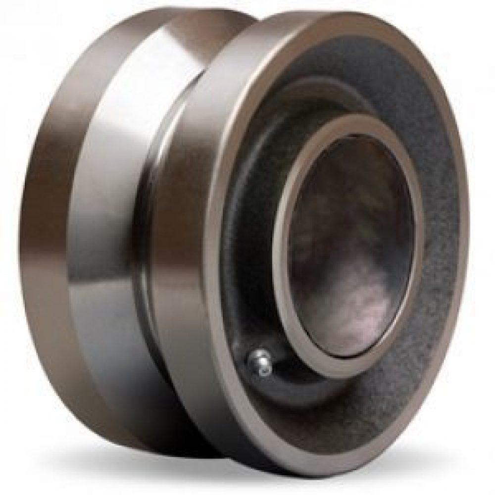 Hamilton wheel w 630 fvl 11516 1
