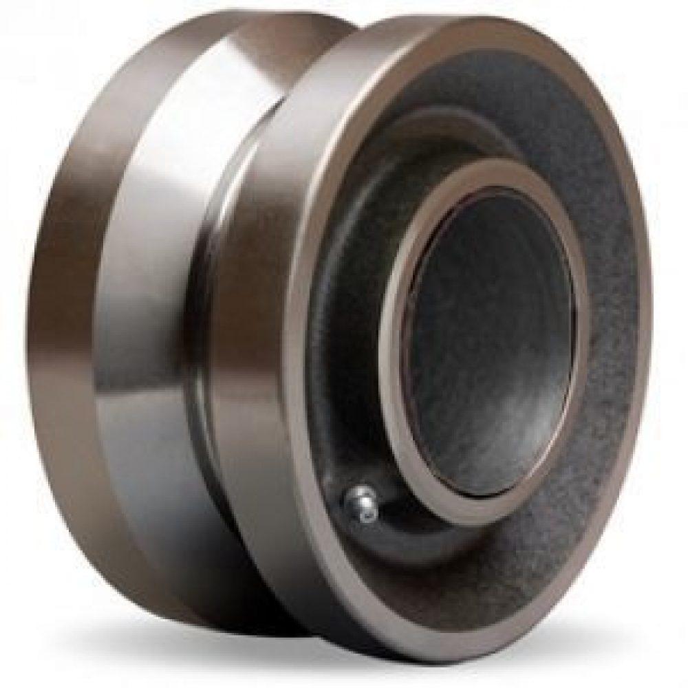 Hamilton wheel w 630 fvl 2716 1
