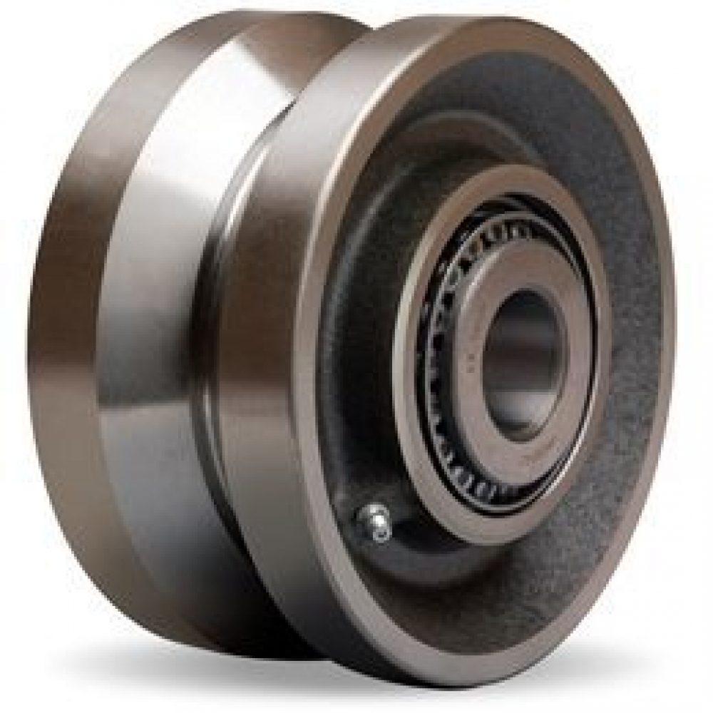 Hamilton wheel w 630 fvt 1