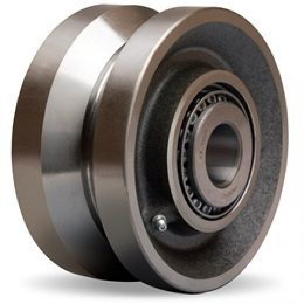 Hamilton wheel w 630 fvt 114