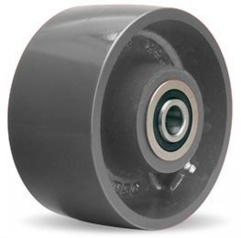 Hamilton wheel w 630 hmb 34
