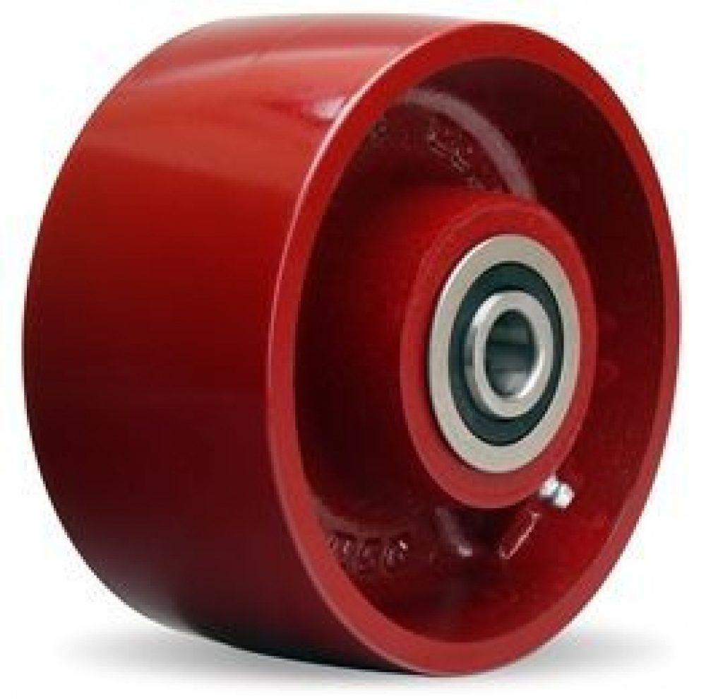 Hamilton wheel w 630 mb 34
