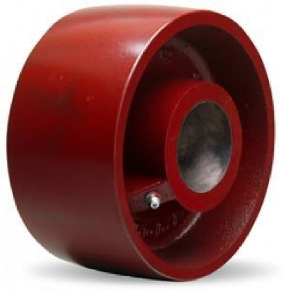 Hamilton wheel w 630 ml 11516 1
