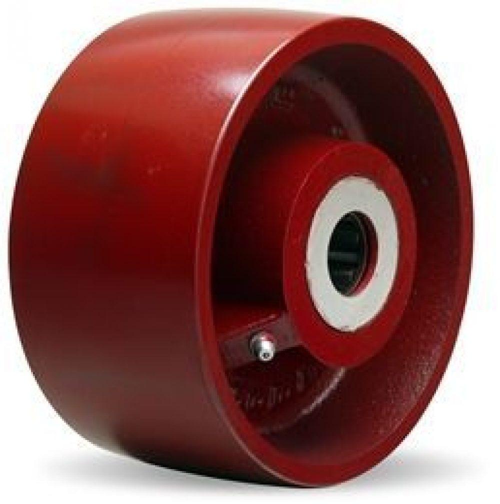 Hamilton wheel w 630 mt 114