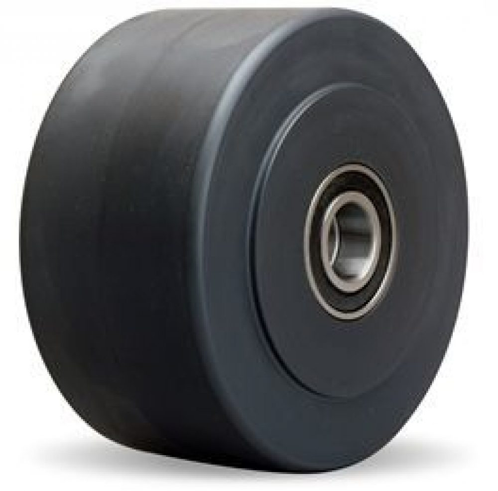 Hamilton wheel w 630 nyb 1
