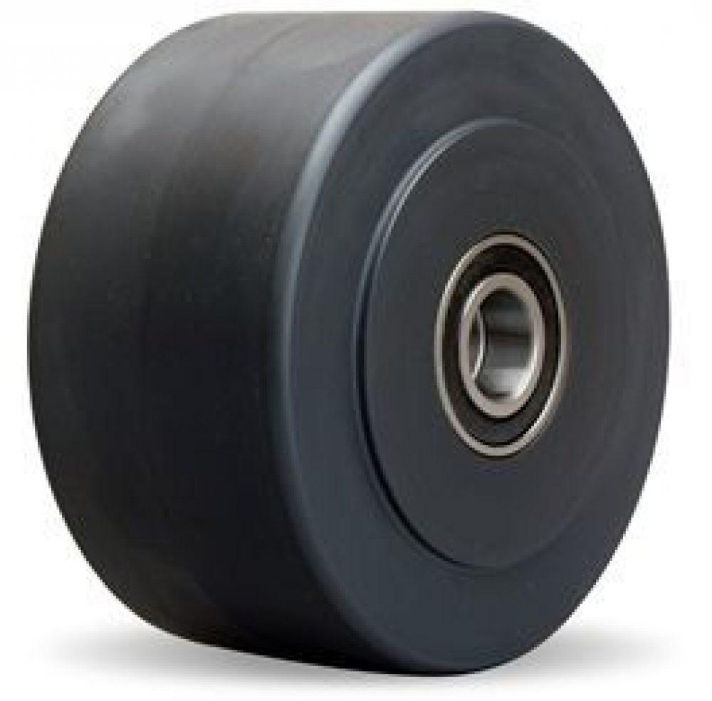 Hamilton wheel w 630 nyb 114