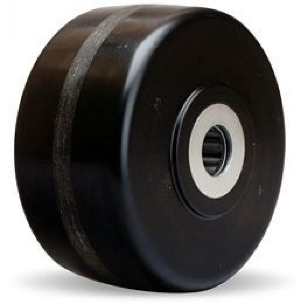 Hamilton wheel w 630 pt 1