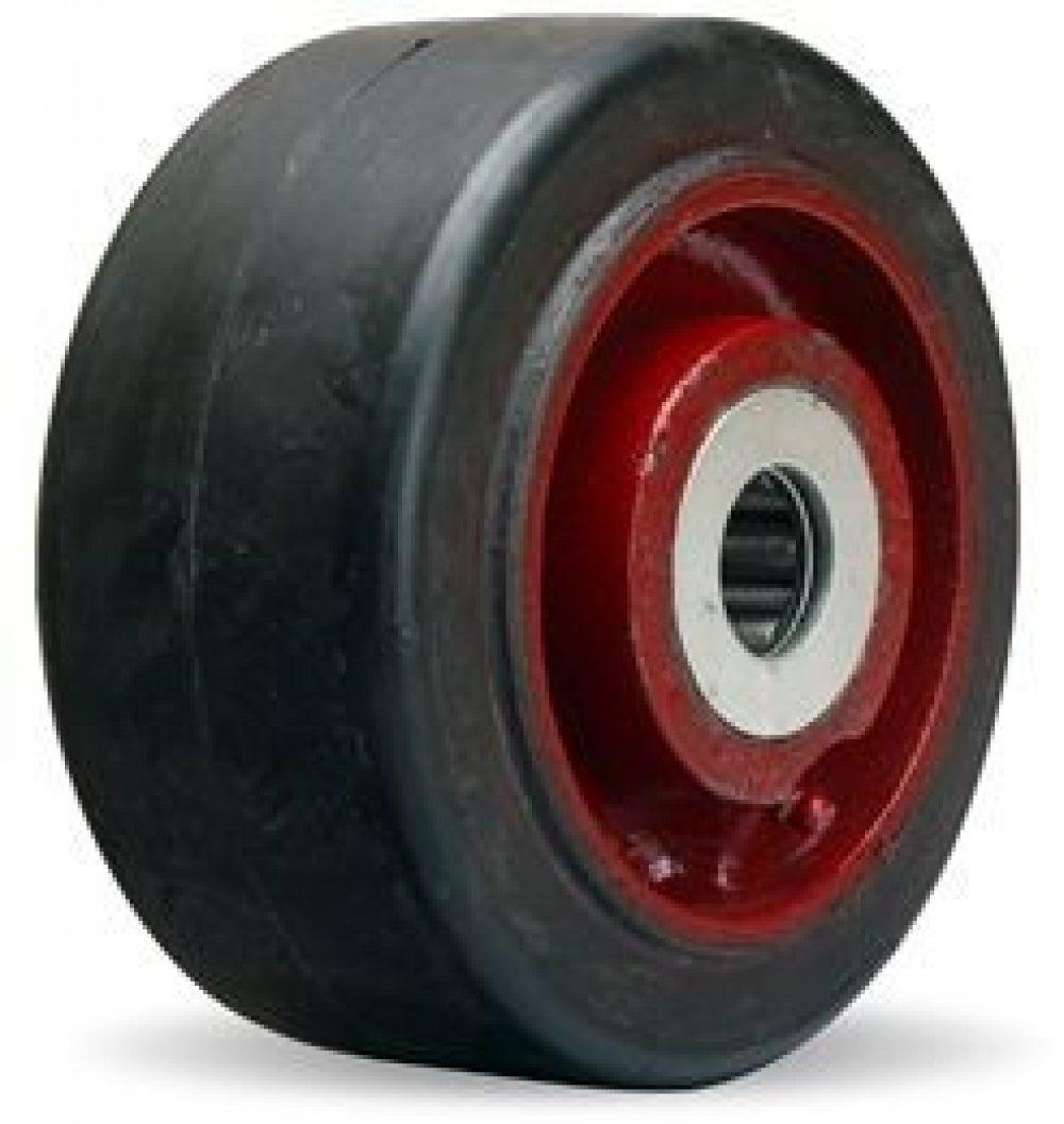 Hamilton wheel w 630 r 114