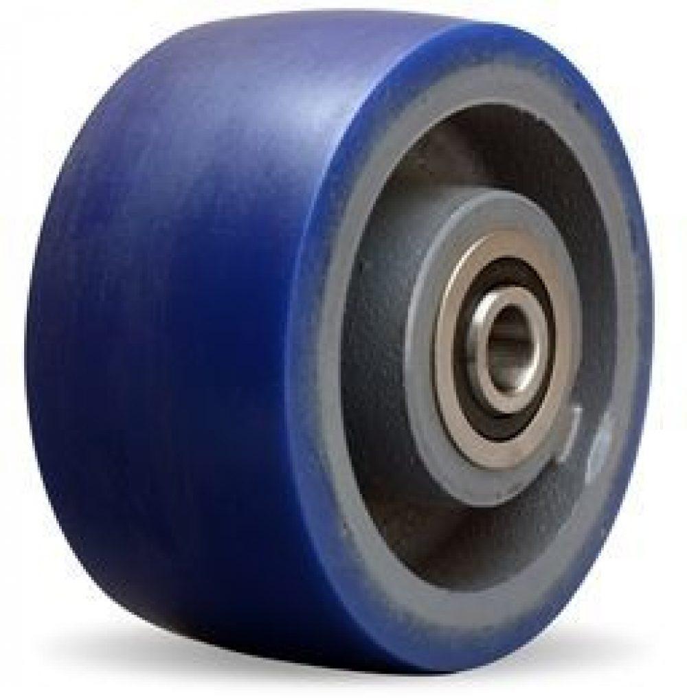 Hamilton wheel w 630 spt 114