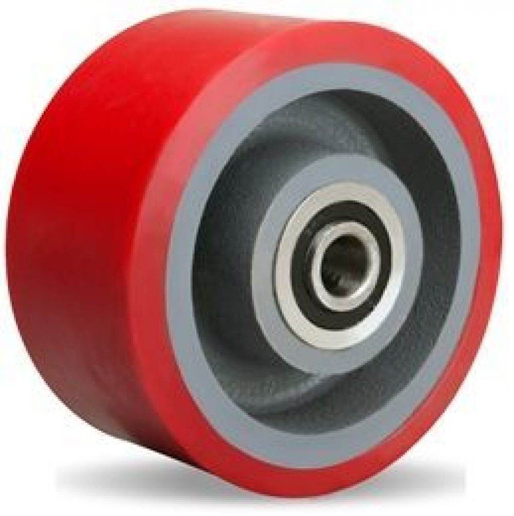 Hamilton wheel w 630 trt 34